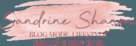 Blog de Sandrine Shanon – coach lifestyle, beauté et bien-être